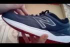 New Balance Comfort Ride Running Shoes