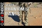 Vertx Phantom LT Tactical Pants