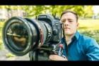 Canon EOS 80D Digital SLR