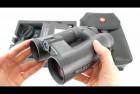 Leica 10X42 Geovid HD