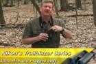 Nikon Trailblazer Hunting Binoculars