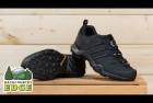 adidas outdoor Mens Terrex Swift R2 Gore Tex Running Shoes