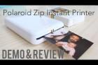 Polaroid ZIP