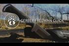 Gerber Freeman Guide