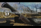 Gerber Freeman Guide