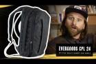 Evergoods CPL 24