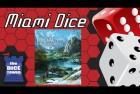 Legacy of Dragonholt RPG - Solo Board Game