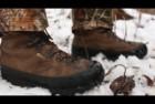 Kenetrek Mountain Extreme Ni Hunting Boots