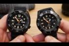 Seiko Prospex Divers Watch
