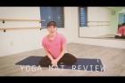 TOPLUS Yoga Mat