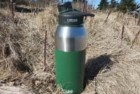 CamelBak Chute Vacuum Insulated Stainless Water Bottle