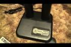 PEET Dryer Boot & Shoe Dryer