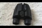 Aurosports Night Vision Compact Binoculars