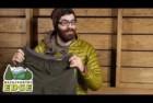 Patagonia Men's Nine Trail Shorts