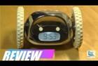 Clocky - The Original Runaway Alarm Clock