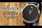Museum by Movado