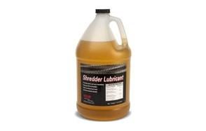 hsm 315 shredder oil bottle
