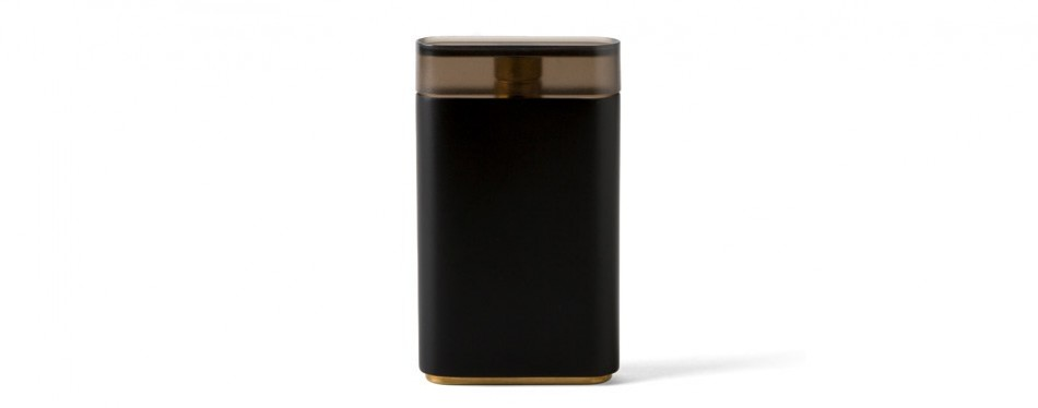huckberry rbt flask