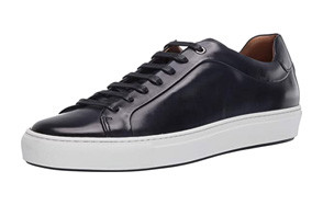 hugo boss men's sneaker