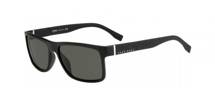 hugo boss mens sunglasses