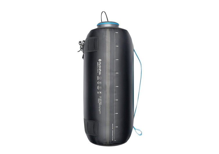 Hydrapack Expedition Bottle