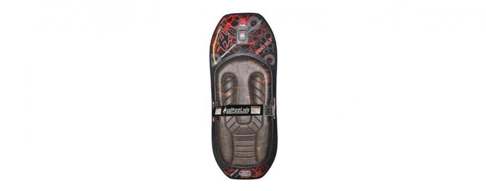 hydroslide pro-xlt kneeboard