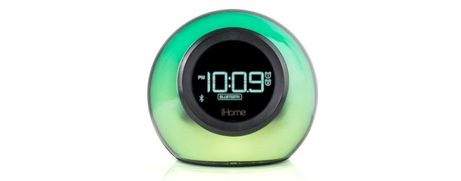 iHome iBT29BC