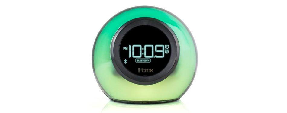 iHome iBT29BC