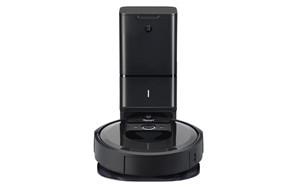 iRobot Roomba i7+ 7550 Robot Vacuum