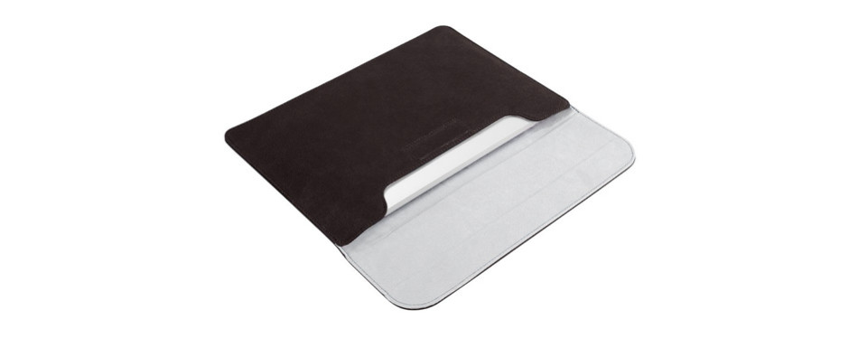 "ialegant 15.4"" macbook sleeve"