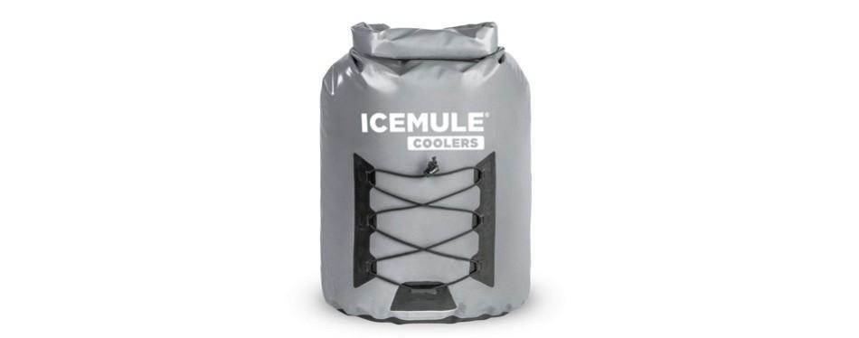 icemule pro cooler
