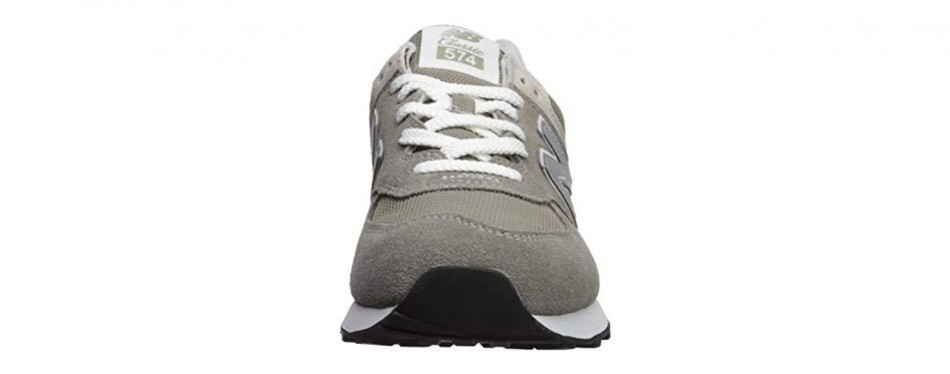 iconic 574 sneaker