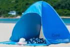 icorer-pop-up-beach-shelter