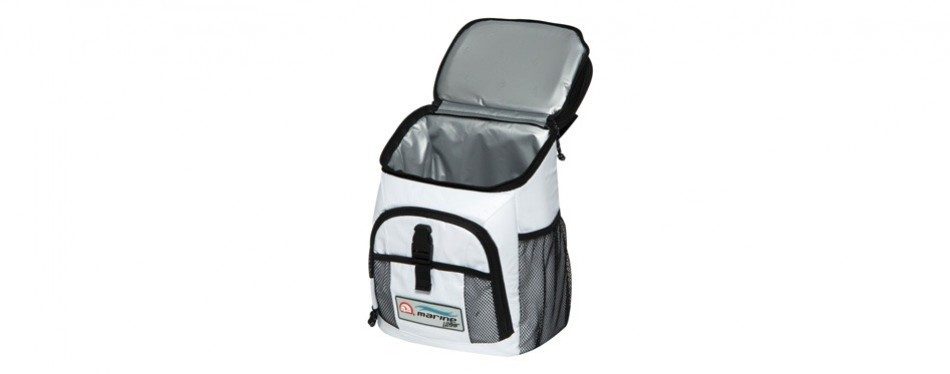 igloo marine square cooler