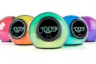 ihome bluetooth color changing