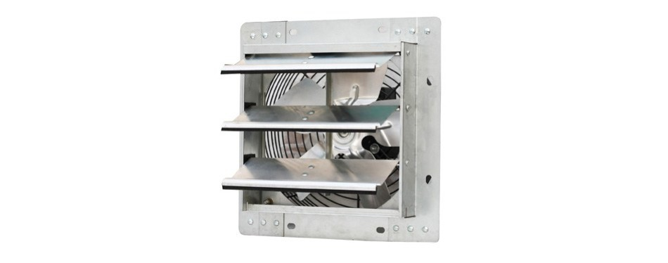 iliving 10-inch variable speed shutter exhaust fan