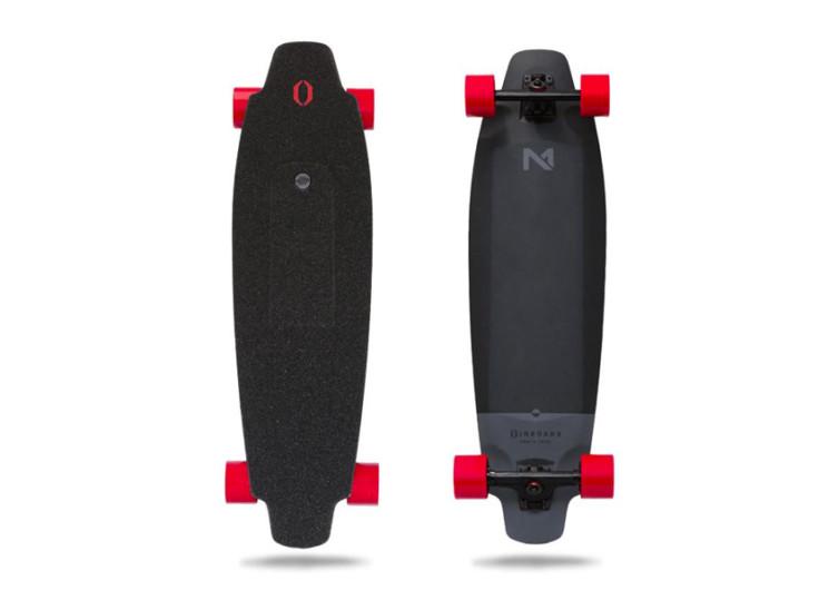 Inboard M1 Electric Skateboard