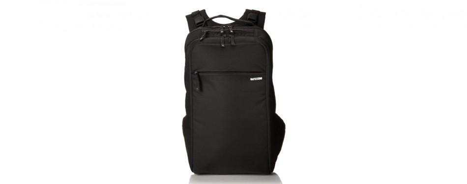 incase icon pack, black