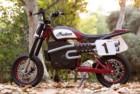 indian motorcycle eftr jr