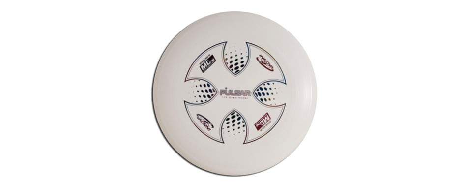 innova pulsar 175g ultimate disc