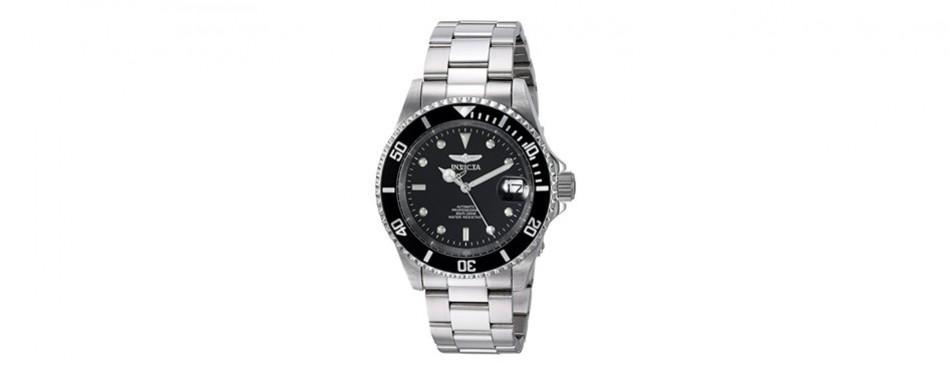 invicta men's 8926ob pro diver watch