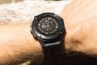 IRONCLOUD Smart Watch