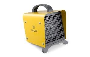 isiler 1500w portable indoor space heater