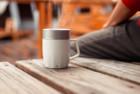 itemp smart mug and bowl