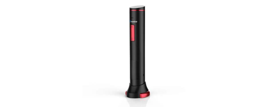 itronics 700 electric wine bottle opener