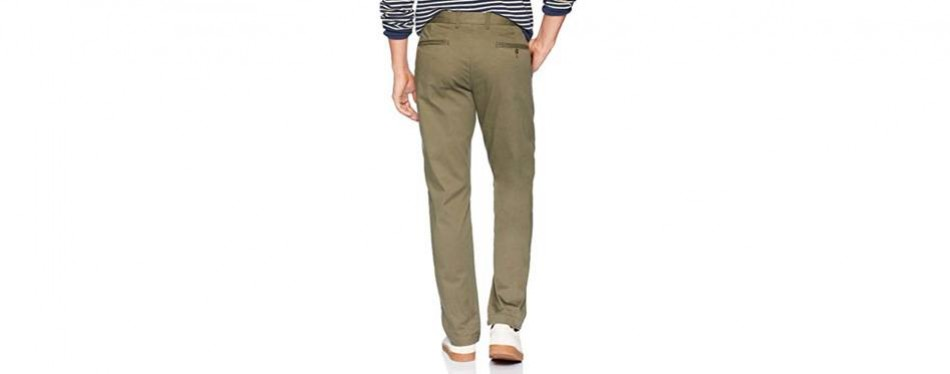j crew mercantile straight fit chino pants