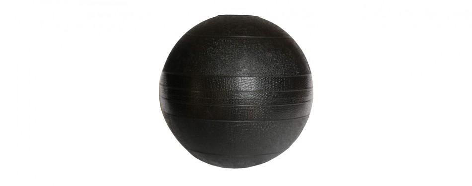 j/fit dead weight slam medicine ball