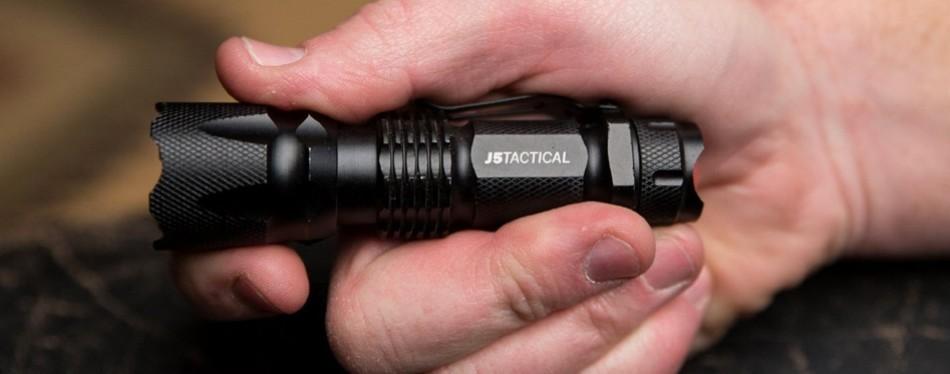 j5 tactical pro