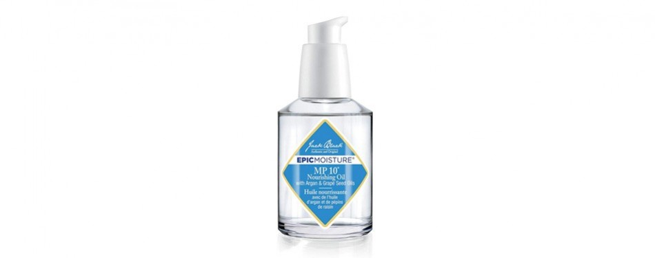 jack black epic moisture nourishing oil