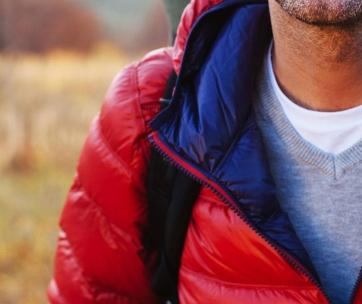 men-jackets